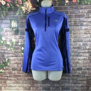 The North Face Women's Sportswear Turtleneck